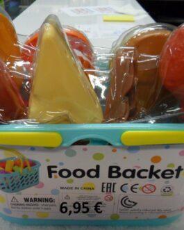 Food Backet
