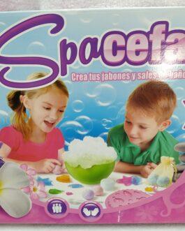 Spacefa