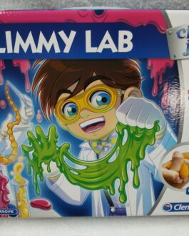 Slimmy lab