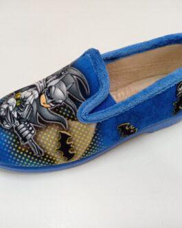 Zapatillas de Batman