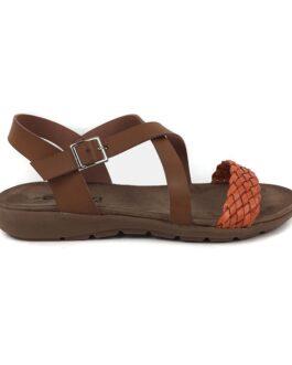 Sandalia XTI confort